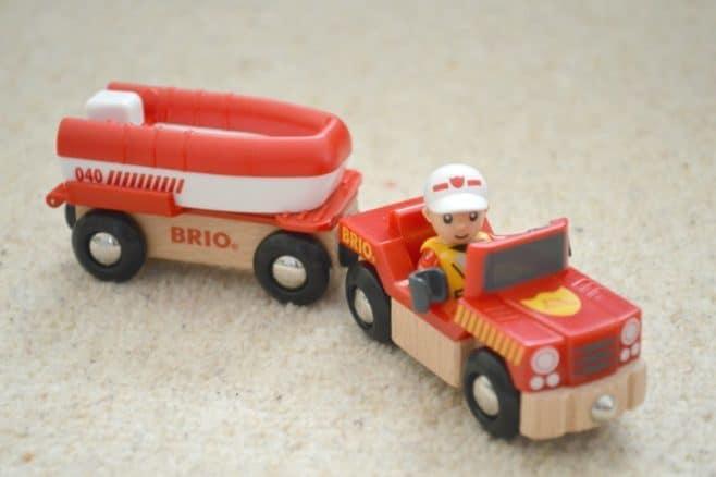 brio-rescue-boat