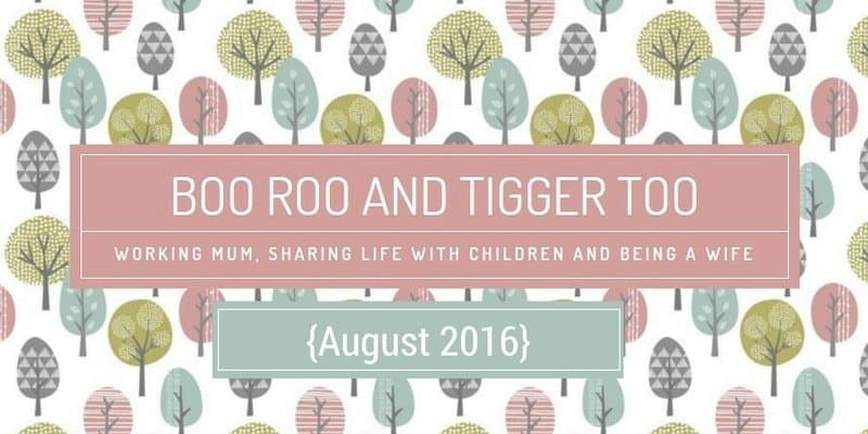 boo-roo-and-tigger-too-august-2016