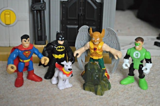 dc-super-friends-figure-pack