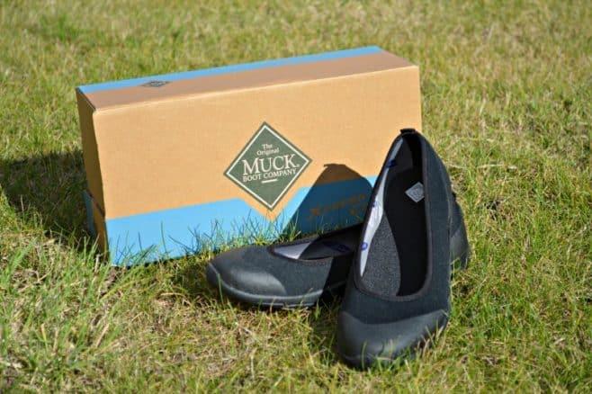 muck-boots-womens-breezy-ballet-flat