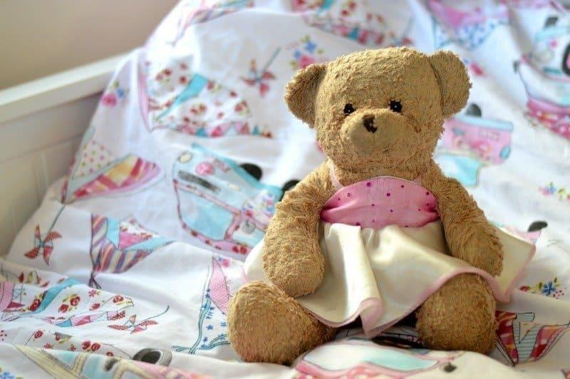 national-teddy-bear-day-lucy-bear