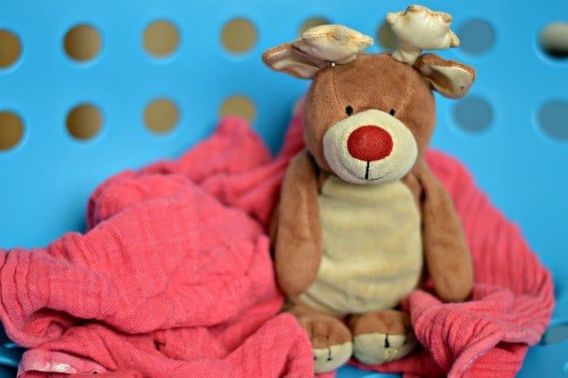 national-teddy-bear-day-reindeer