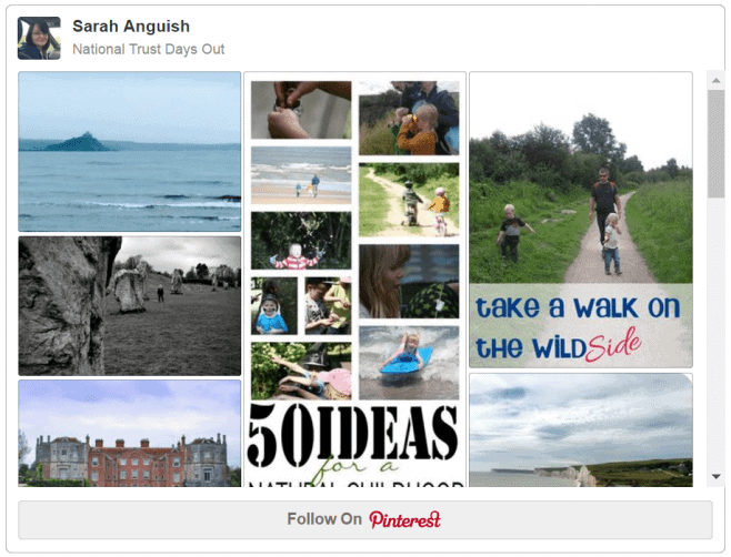 national-trust-days-out-pinterest-board