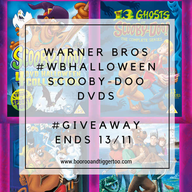 october-27-warner-bros-wbhalloween-scooby-doo-dvds-instagram