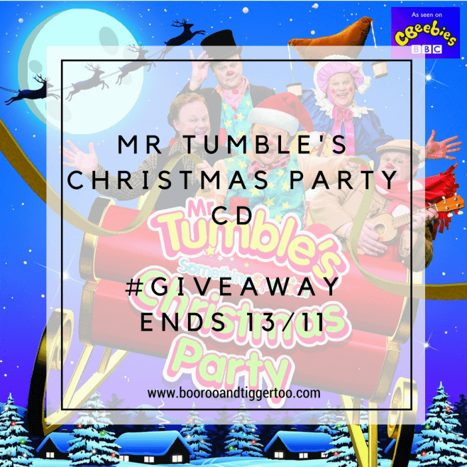 october-31-mr-tumbles-christmas-party-cd-instagram