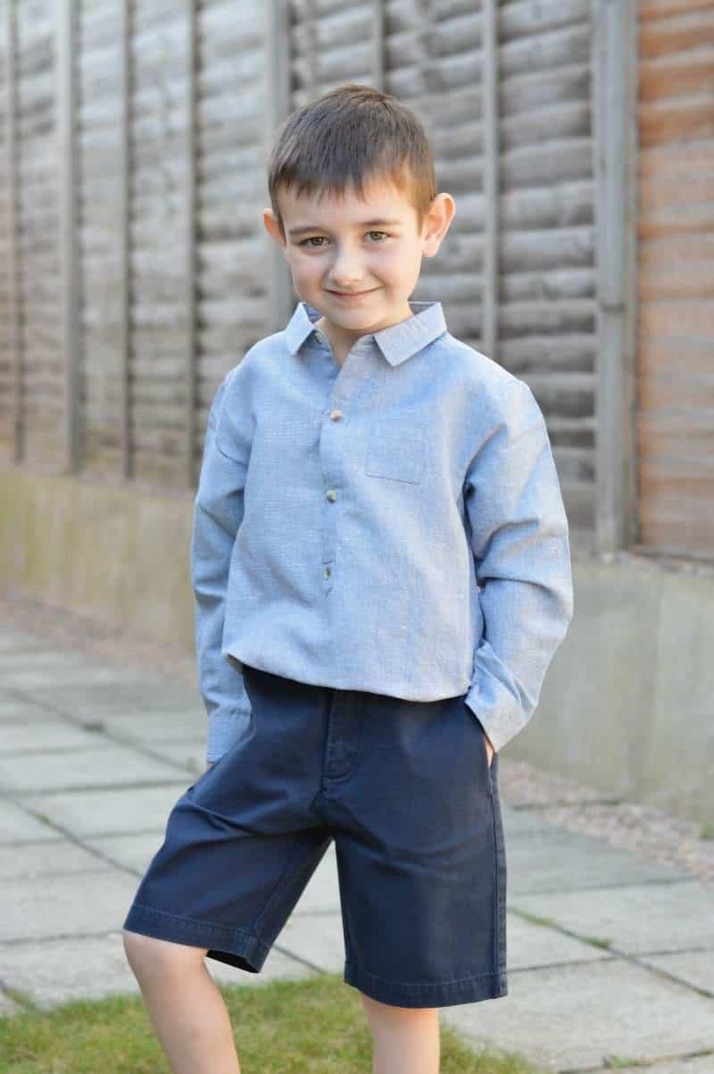 sunuva-boys-summer-fashion-tigger