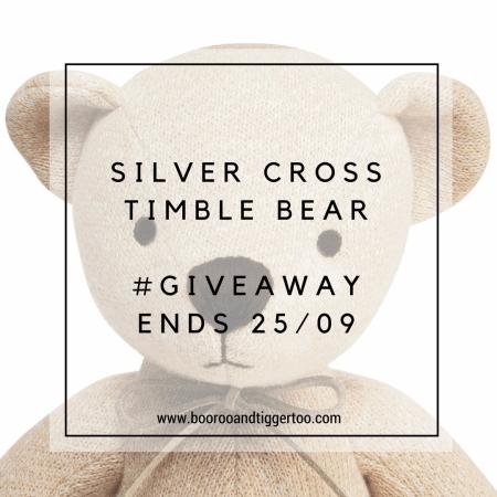 september-09-silver-cross-timble-bear-instagram