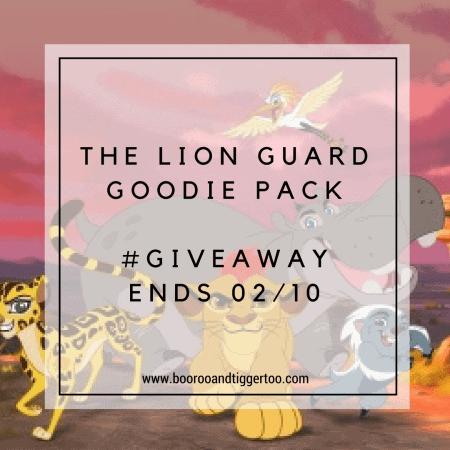 september-19-the-lion-guard-instagram