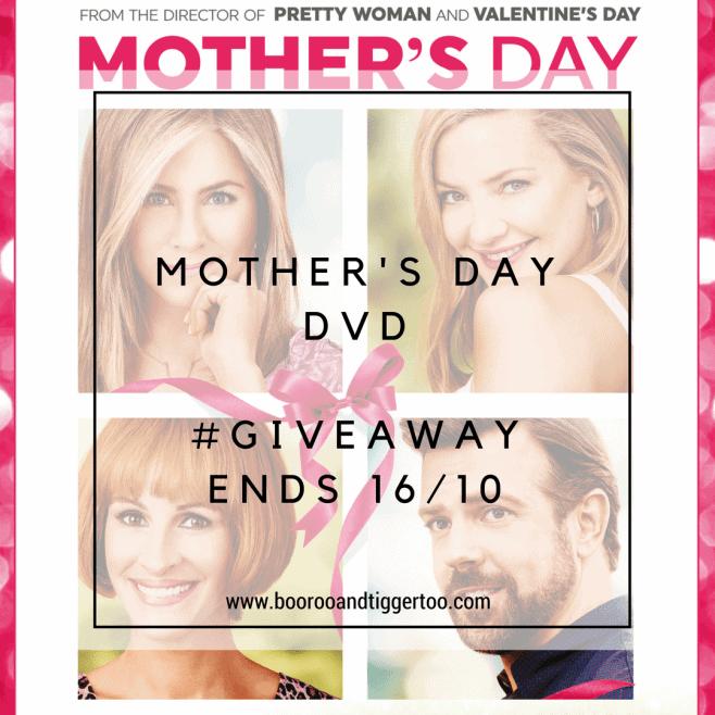 september-30-mothers-day-dvd-instagram