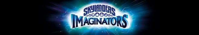 skylanders-imaginators-logo