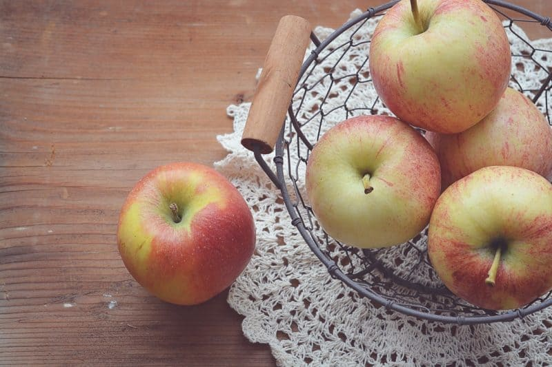 apple-1242580_1280