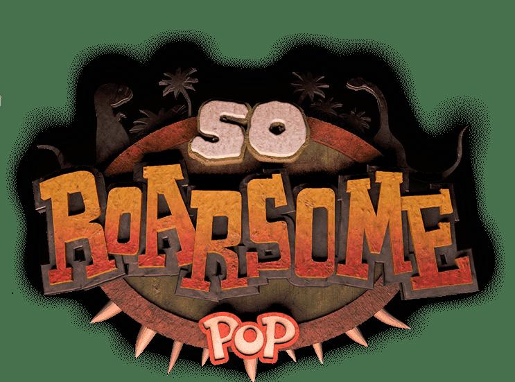 roarsomebanner1-781