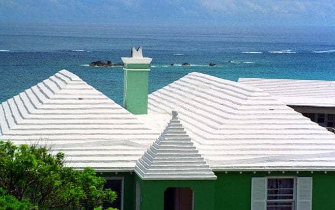 1024px-bermuda_roof
