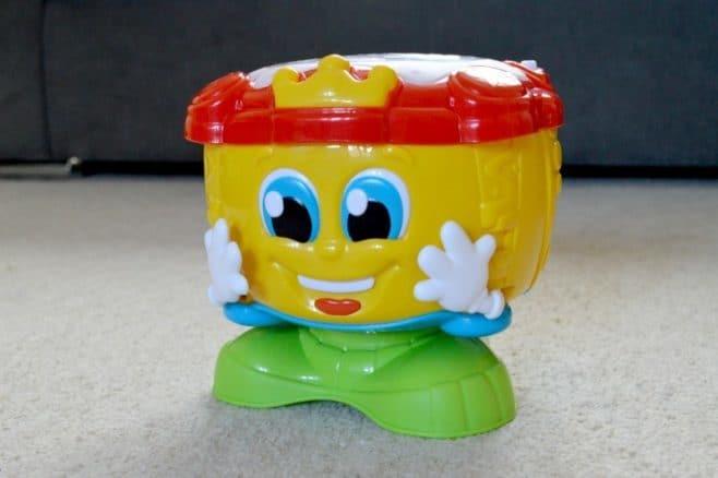 baby-clementoni-activity-drum