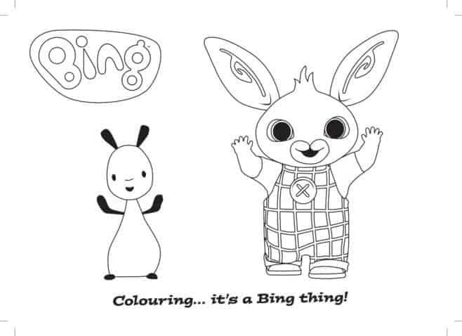 bing_a4_activitysheet_hi-page-002