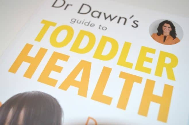 dr-dawns-guide-to-toddler-health