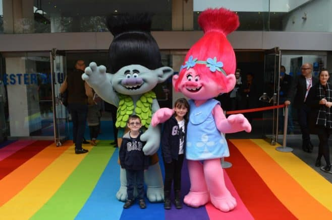 dreamworks-trolls-bfi-screening-roo-and-tigger-with-poppy-and-branch