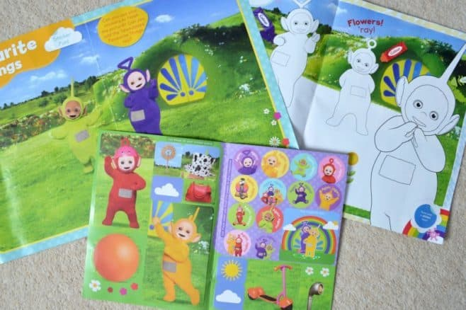 egmont-teletubbies-magazine-activities