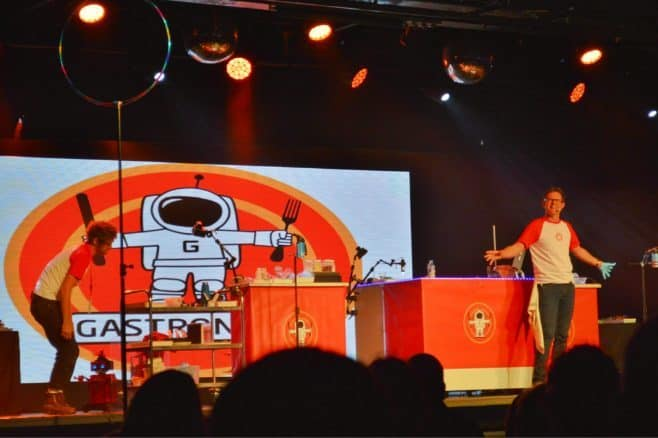 gastronaut-stefan-gates-the-science-of-sweets