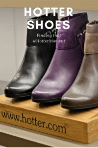 hotter-shoes-finding-that-hottermoment