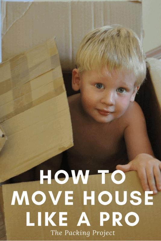 how-to-move-house-like-a-pro