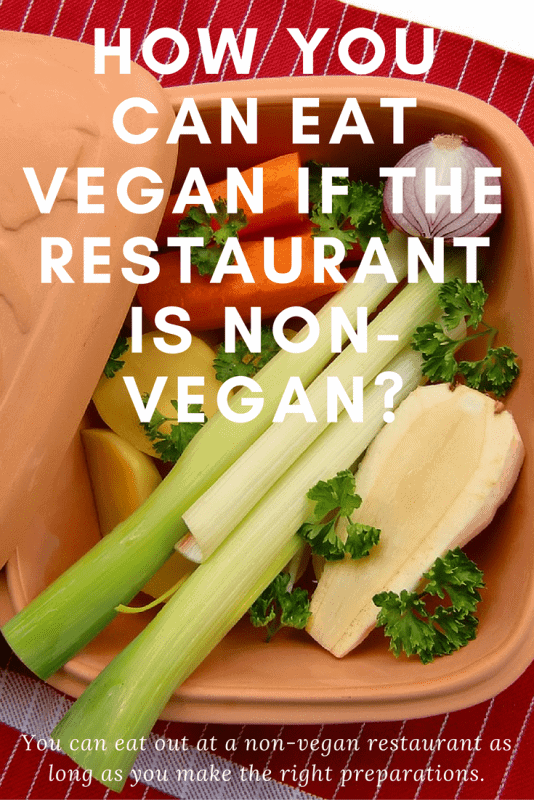 how-you-can-eat-vegan-if-the-restaurant-is-non-vegan