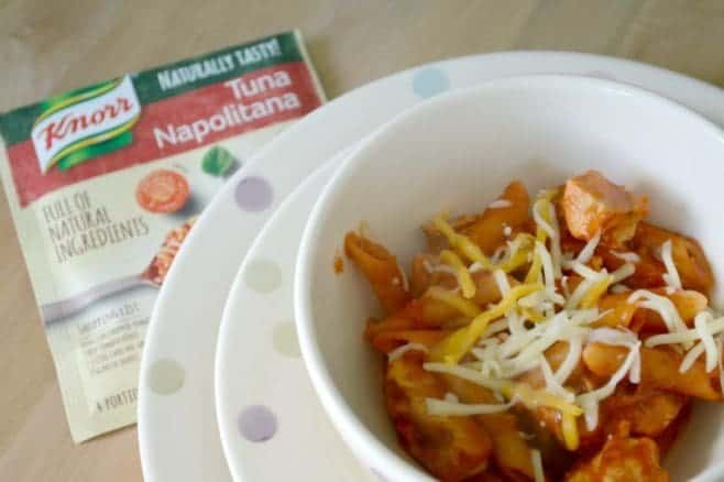 knorr-naturally-tasty-tuna-napolitana