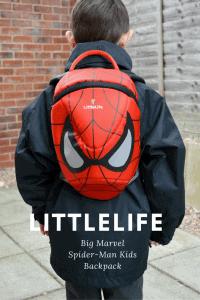 littlelife-big-marvel-spider-man-kids-backpack-pinterest