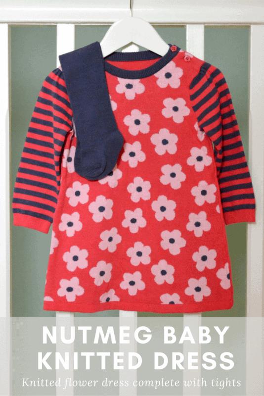 nutmeg-baby-knitted-dress-pinterest