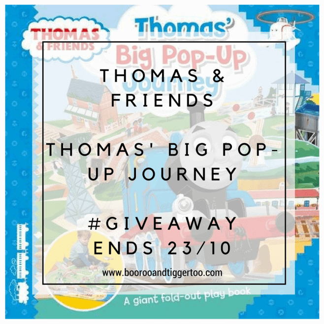 october-10-thomas-friends-thomas-big-pop-up-journey-instagram