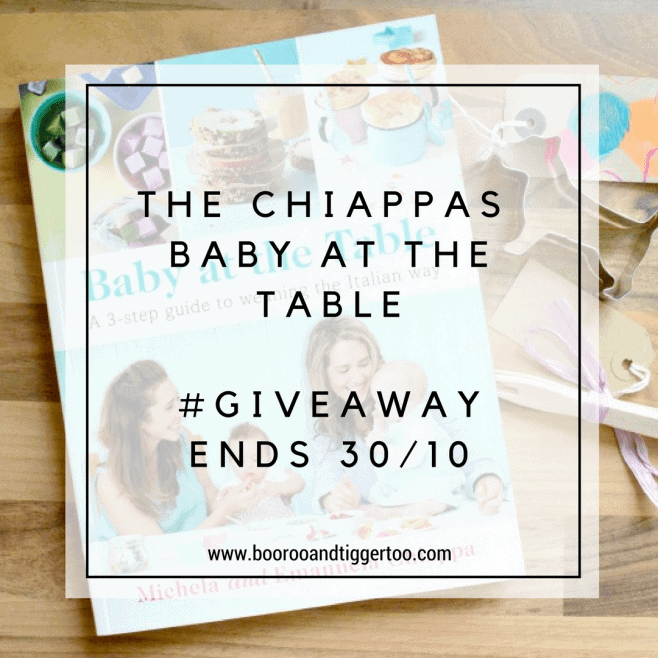 october-11-the-chiappas-baby-at-the-table-instagram