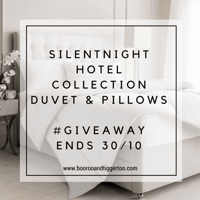 october-12-silentnight-hotel-collection-instagram