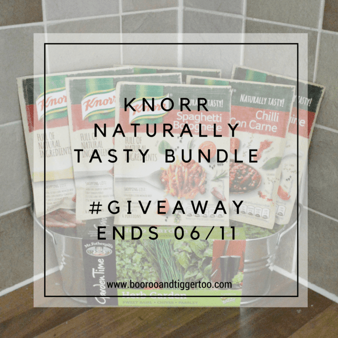 october-13-knorr-naturally-tasty-bundle-instagram