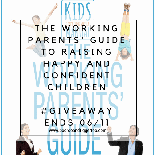 october-18-the-working-parents-guide-to-raising-happy-and-confident-children-instagram