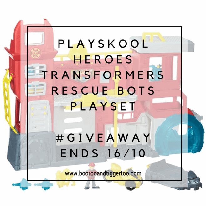 october-3-playskool-heroes-transformers-rescue-bots-playset-instagram