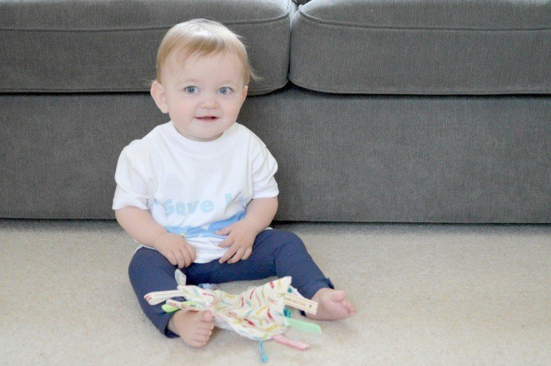 Pampers and UNICEF are halfway to reaching global elimination of Maternal and Newborn Tetanus