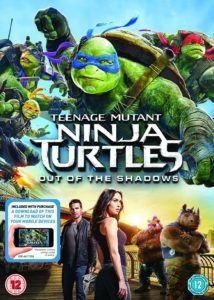 teenage-mutant-ninja-turtles-out-of-the-shadows-dvd
