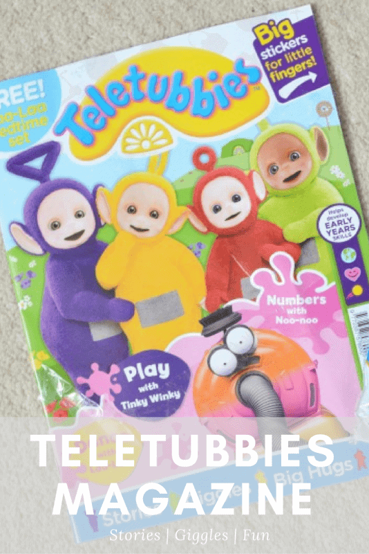 teletubbies-magazine
