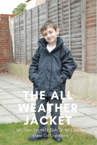 the-all-weather-jacket-hi-gear-trent-ii-kids-3-in-1-jacket-from-go-outdoors