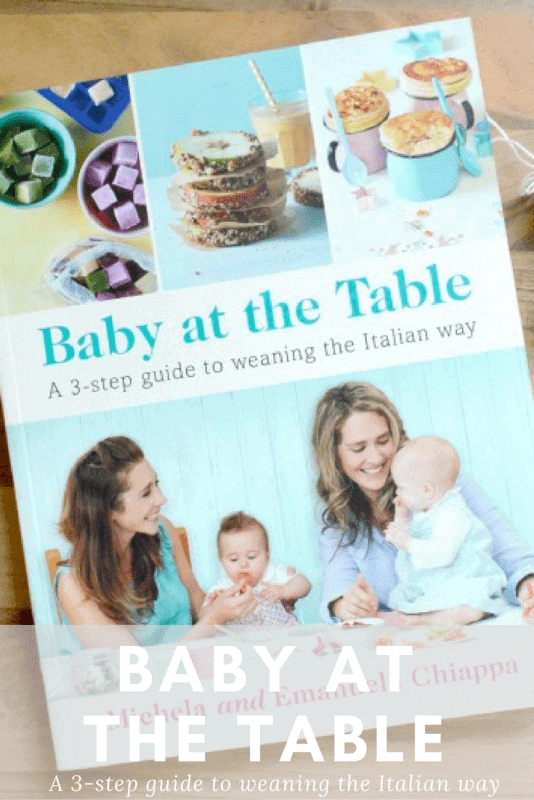 the-chiappas-baby-at-the-table