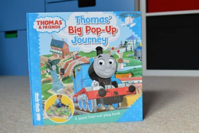 thomas-friends-thomas-big-pop-up-journey