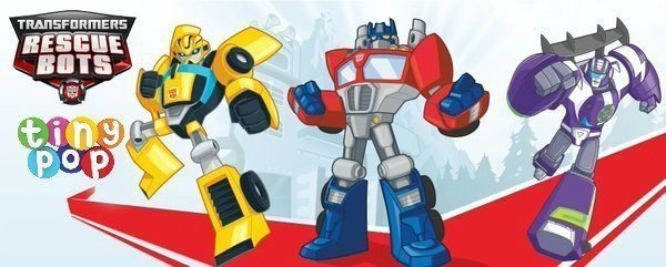 transformers-rescue-bots-tiny-pop