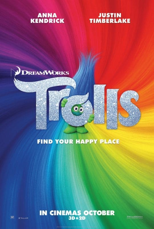 trolls-one-sheet