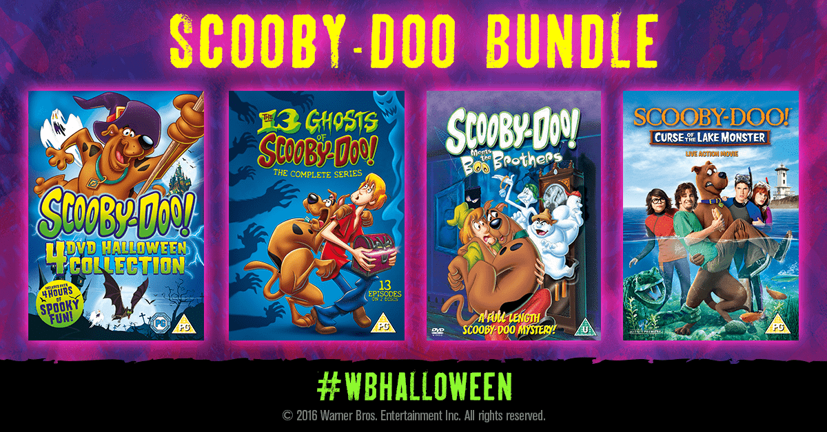 halloween-comp-bundle-a1-scooby