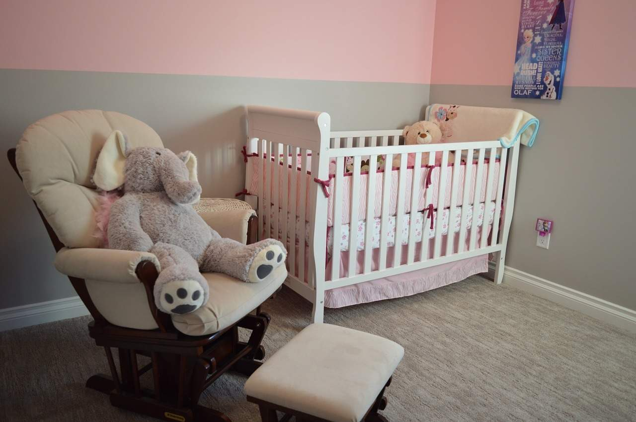 nursery-1078923_1280