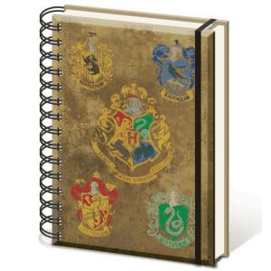 a5-harry-potter-hogwarts-crest-notebook