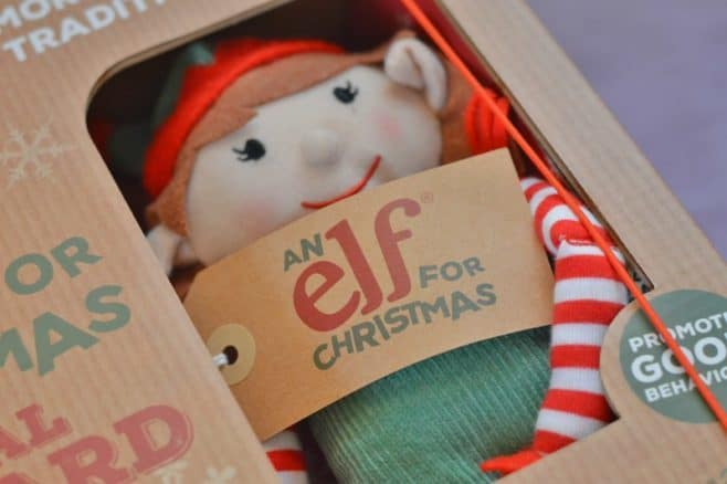 an-elf-for-christmas