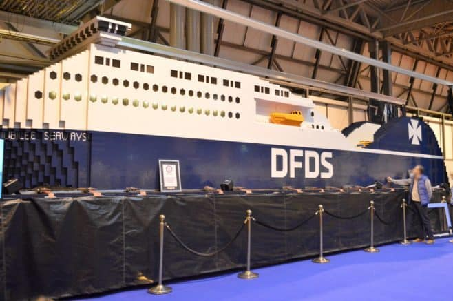 bricklive-2016-dfds-ship