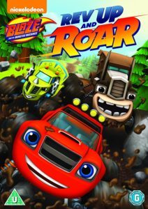 blaze-and-the-monster-machines-rev-up-and-roar