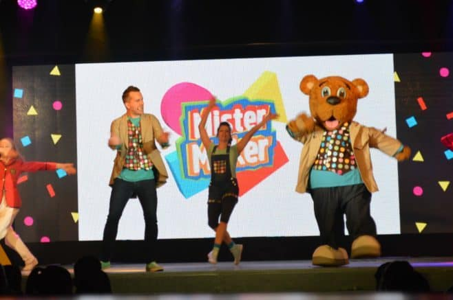 butlins-just-for-tots-mister-maker-and-billy-bear